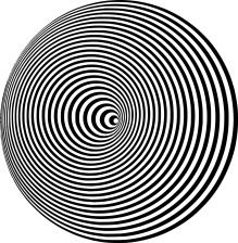 concentric-145559_1280